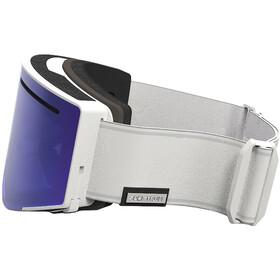 Spektrum G007 Goggles Cool Grey